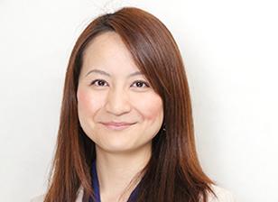 株式会社フェリクシード 代表取締役 川手貴絵