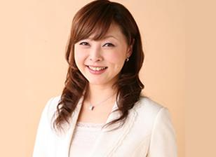 株式会社Brest 代表取締役 油矢紗也香