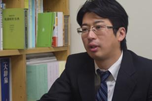 公認会計士 鈴木隆司事務所 鈴木 隆司