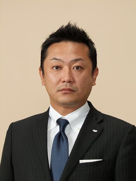 2012年度理事長 林将告.JPG