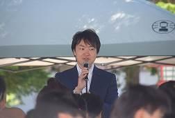 wanpaku4.jpg