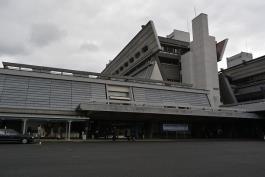京都会議1.jpg