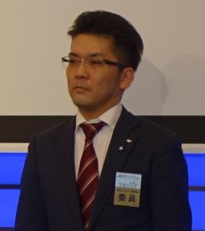 京都会議10.jpg