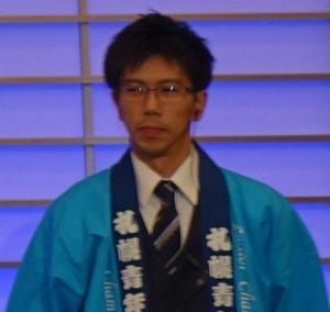 京都会議11.jpg