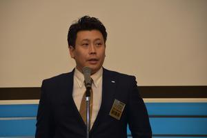 京都会議12.jpg