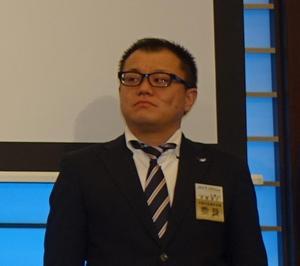 京都会議14.jpg