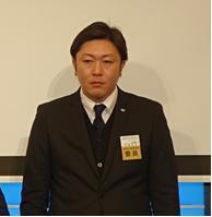 京都会議15.jpg
