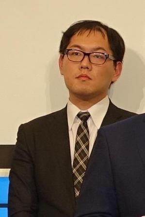 京都会議16.jpg