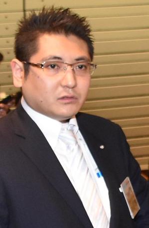 京都会議17.jpg