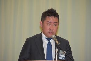 京都会議29.jpg