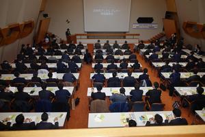 京都会議33.jpg