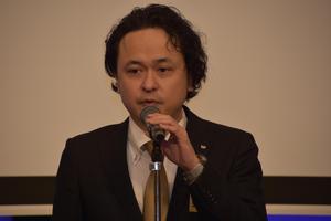 京都会議5.jpg