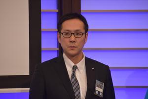 京都会議8.jpg
