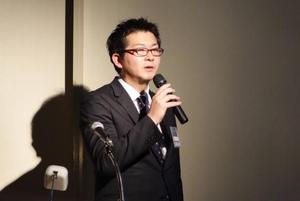 会員拡大4.jpg