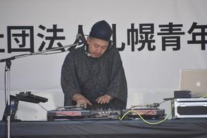 さつふぇす(2.jpg
