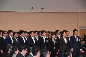 サマコン 札幌JCメンバー.jpg