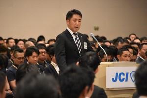 サマコン中村理事長.jpg