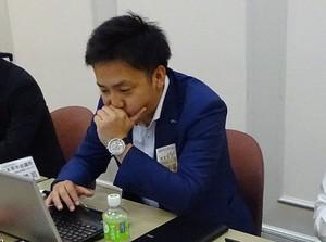 サマコン内部会計監査人横尾統括幹事.jpg