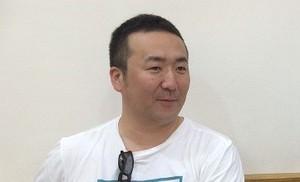 サマコン地域連携委員会守田委員.jpg