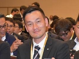 サマコン地域連携委員会小野木委員.jpg