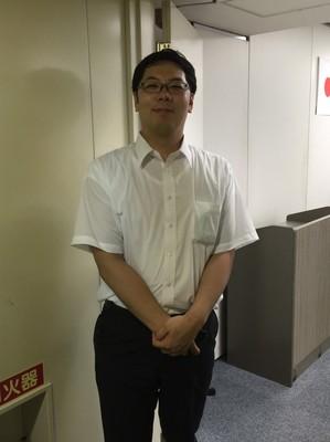 サマコン地域連携委員会成瀬運営幹事.jpg