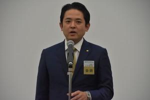 サマコン解団式山本会頭.jpg