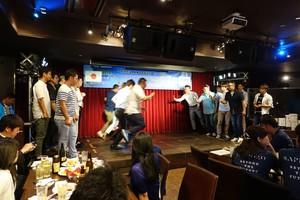 サマコンLOMナイト対抗トーナメント.jpg