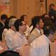一般社団法人札幌青年会議所 2014年度 八月「たくましい青年経済人育成」例会開催 Next Action~心をつなぐリーダーへの道標~開催のご報告