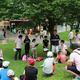 一般社団法人札幌青年会議所 2014年度 誇りある日本人育成プログラム 開催のご報告