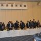 公益社団法人日本青年会議所 2014年度 北海道地区協議会 第6回会員会議所会議開催のご報告