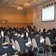 一般社団法人札幌青年会議所 2014年度 十一月「臨時総会」 開催のご報告