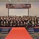 一般社団法人札幌青年会議所 十一月「アワードバンケット」例会 SAPPORO JC AWARD 2014~誇り高きJAYCEEに 感謝の思いを込めて祝福を~開催のご報告
