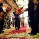 一般社団法人札幌青年会議所 十二月「卒業予定者を送る夕べ」一人芳恩 ~未来へつなぐ、永遠の絆~開催のご報告