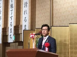 新年交礼会2.jpg