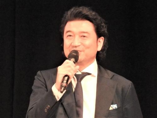 鈴木さん 7.jpg